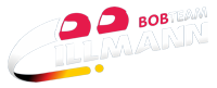 Offizielle Website Bobteam Illmann Logo